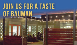 taste_of_bauman